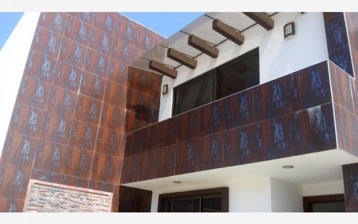 Foto de casa en venta en el lucero 1, san diego, san pedro cholula, puebla, 1036833 no 05