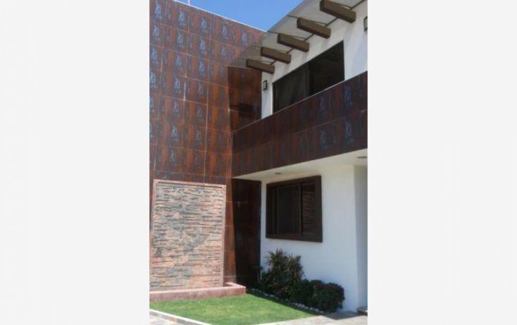 Foto de casa en venta en el lucero 1, san diego, san pedro cholula, puebla, 1036833 no 06