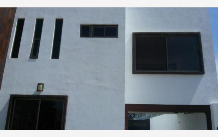 Foto de casa en venta en el lucero 1, san diego, san pedro cholula, puebla, 1036833 no 07