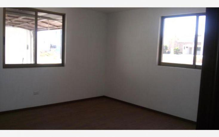 Foto de casa en venta en el lucero 1, san diego, san pedro cholula, puebla, 1036833 no 08
