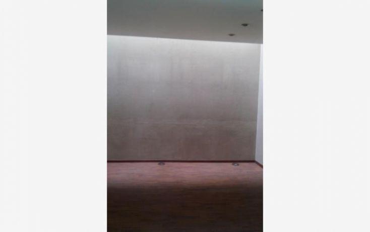 Foto de casa en venta en el lucero 1, san diego, san pedro cholula, puebla, 1036833 no 09