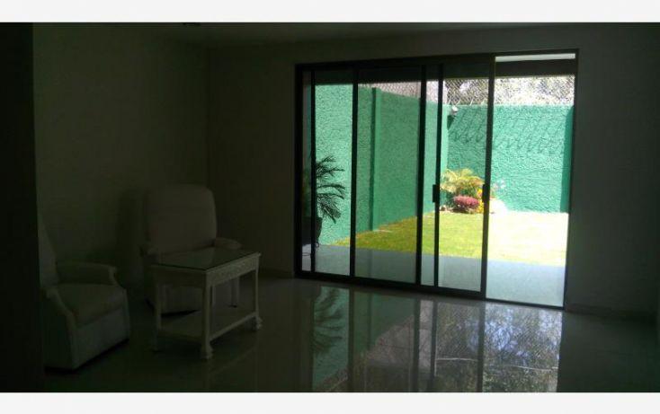 Foto de casa en venta en el lucero 1, san diego, san pedro cholula, puebla, 1036833 no 10