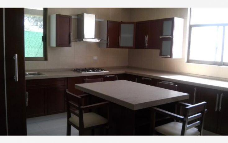 Foto de casa en venta en el lucero 1, san diego, san pedro cholula, puebla, 1036833 no 12