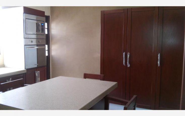 Foto de casa en venta en el lucero 1, san diego, san pedro cholula, puebla, 1036833 no 13