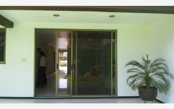 Foto de casa en venta en el lucero 1, san diego, san pedro cholula, puebla, 1036833 no 16