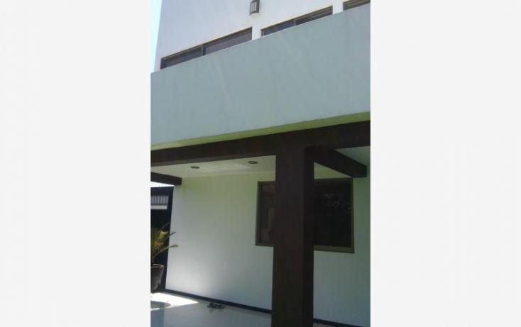 Foto de casa en venta en el lucero 1, san diego, san pedro cholula, puebla, 1036833 no 17