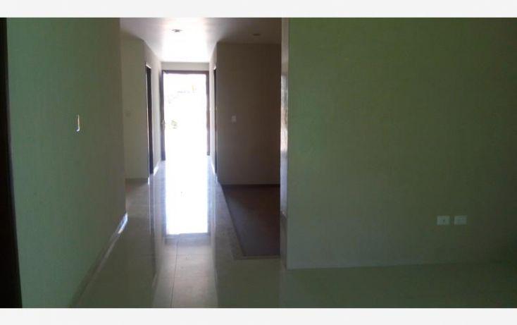 Foto de casa en venta en el lucero 1, san diego, san pedro cholula, puebla, 1036833 no 18