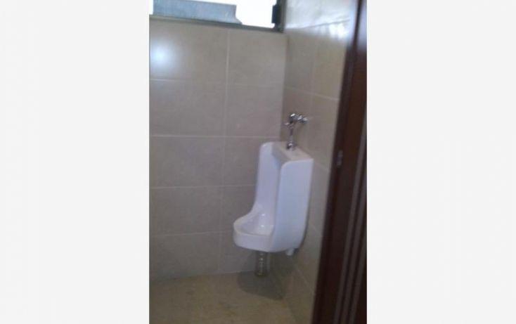 Foto de casa en venta en el lucero 1, san diego, san pedro cholula, puebla, 1036833 no 20