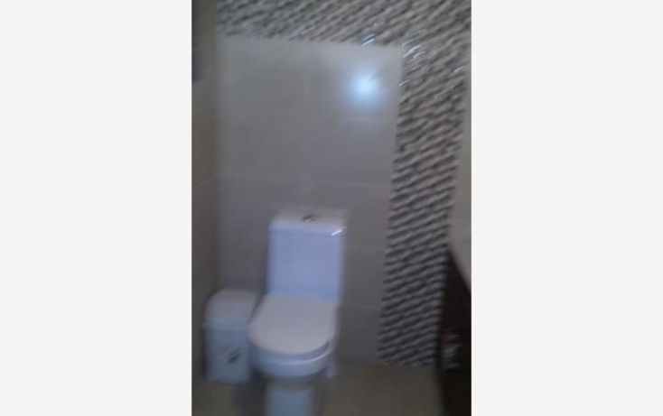 Foto de casa en venta en el lucero 1, san diego, san pedro cholula, puebla, 1036833 no 21