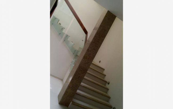 Foto de casa en venta en el lucero 1, san diego, san pedro cholula, puebla, 1036833 no 22