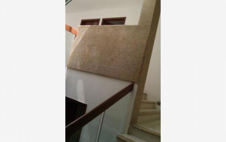 Foto de casa en venta en el lucero 1, san diego, san pedro cholula, puebla, 1036833 no 23