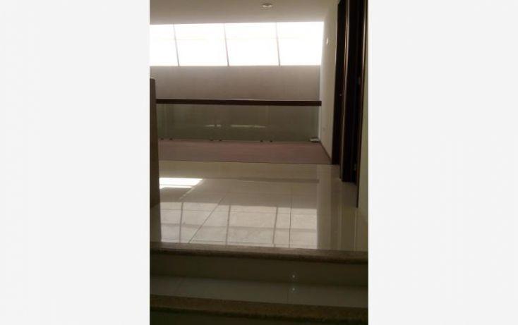 Foto de casa en venta en el lucero 1, san diego, san pedro cholula, puebla, 1036833 no 24