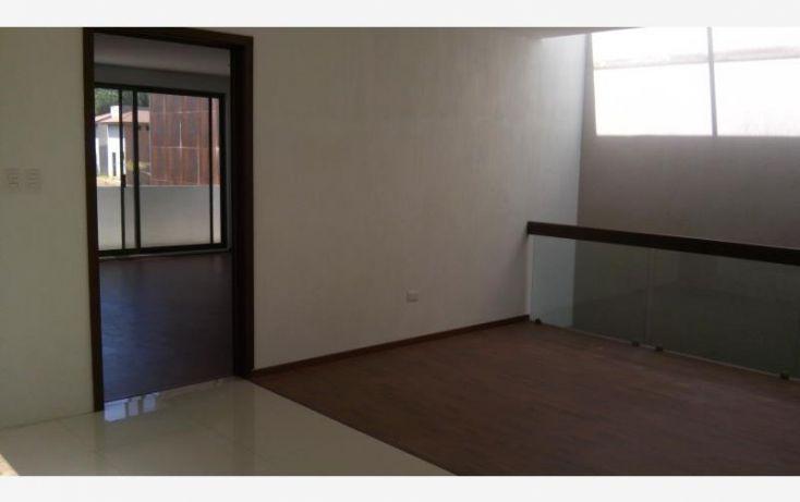 Foto de casa en venta en el lucero 1, san diego, san pedro cholula, puebla, 1036833 no 25