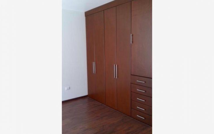 Foto de casa en venta en el lucero 1, san diego, san pedro cholula, puebla, 1036833 no 26