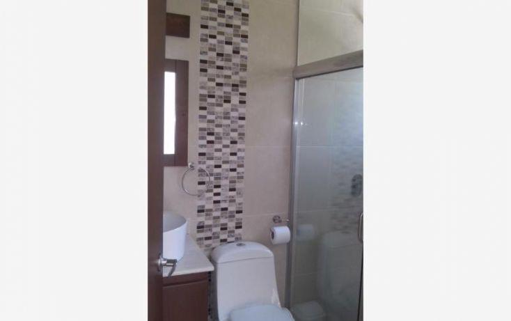 Foto de casa en venta en el lucero 1, san diego, san pedro cholula, puebla, 1036833 no 27