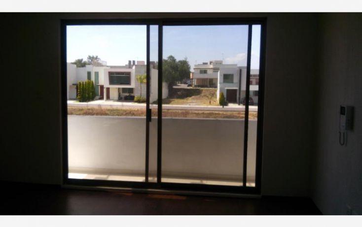 Foto de casa en venta en el lucero 1, san diego, san pedro cholula, puebla, 1036833 no 28