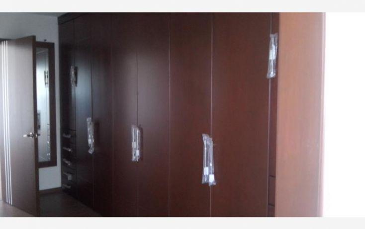 Foto de casa en venta en el lucero 1, san diego, san pedro cholula, puebla, 1036833 no 29