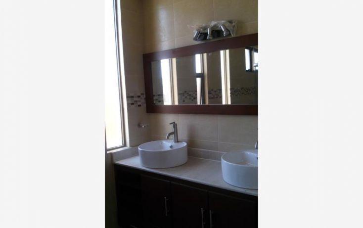Foto de casa en venta en el lucero 1, san diego, san pedro cholula, puebla, 1036833 no 31