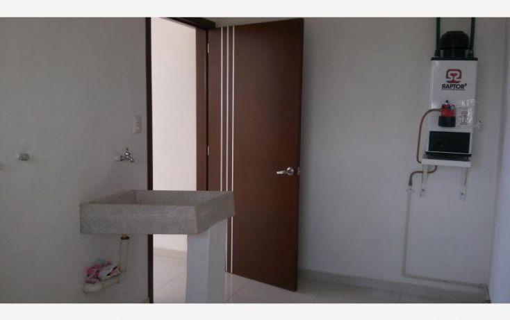 Foto de casa en venta en el lucero 1, san diego, san pedro cholula, puebla, 1036833 no 33