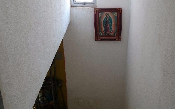 Foto de casa en condominio en venta en, el machero, cuautitlán, estado de méxico, 1962018 no 05