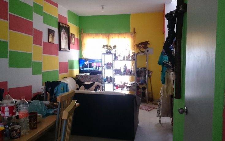 Foto de casa en condominio en venta en, el machero, cuautitlán, estado de méxico, 1962018 no 08