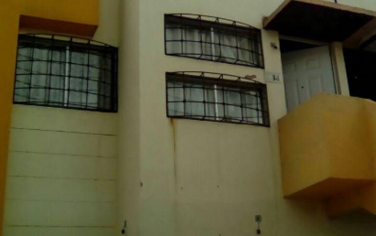Foto de casa en venta en, el machero, cuautitlán, estado de méxico, 2016392 no 01