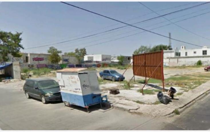 Foto de terreno comercial en venta en  , el maestro (centro), reynosa, tamaulipas, 1995180 No. 01