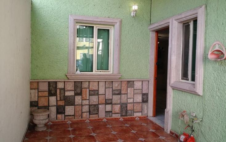 Foto de casa en venta en  , el malecón infonavit, la piedad, michoacán de ocampo, 1584150 No. 01