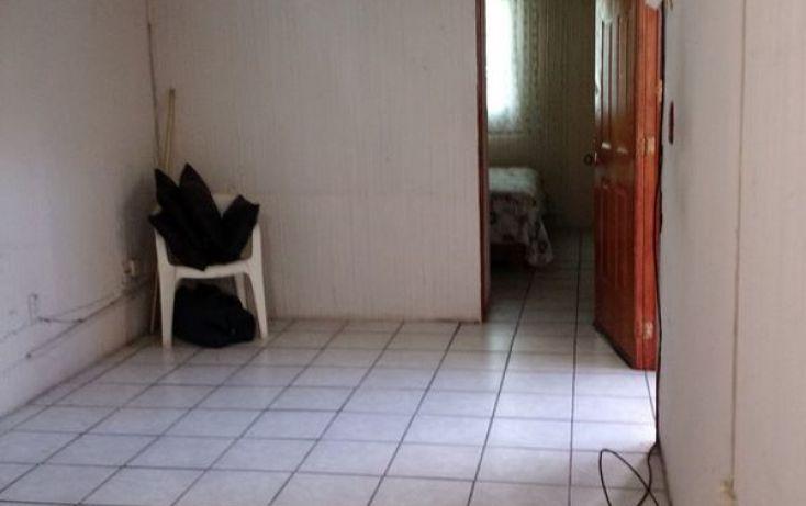 Foto de casa en venta en, el malecón infonavit, la piedad, michoacán de ocampo, 1584150 no 02