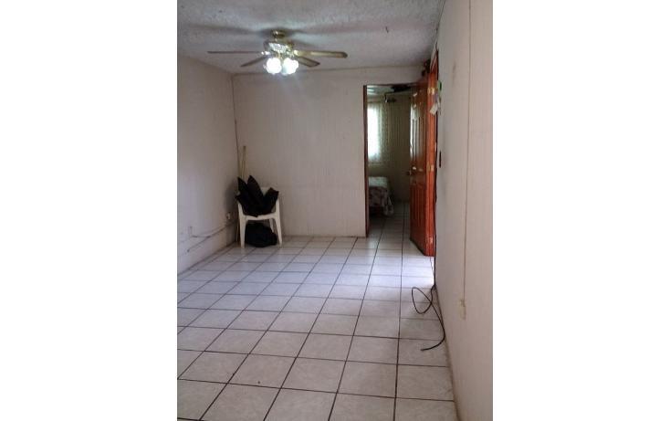 Foto de casa en venta en  , el malecón infonavit, la piedad, michoacán de ocampo, 1584150 No. 02
