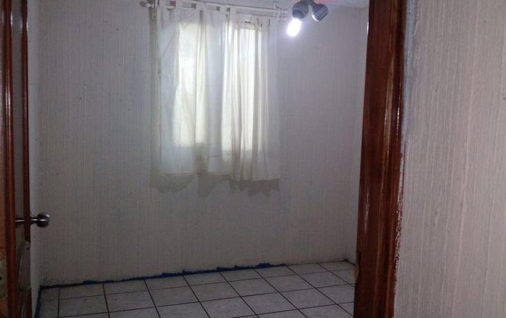 Foto de casa en venta en, el malecón infonavit, la piedad, michoacán de ocampo, 1584150 no 03