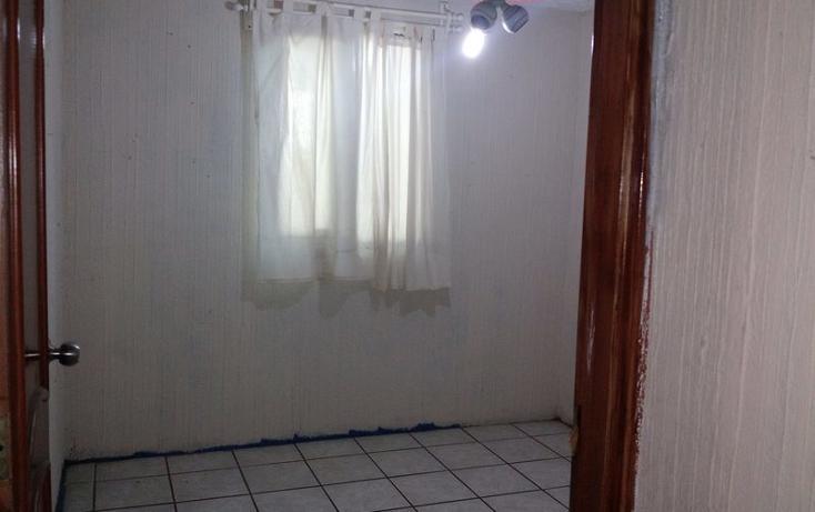 Foto de casa en venta en  , el malecón infonavit, la piedad, michoacán de ocampo, 1584150 No. 03