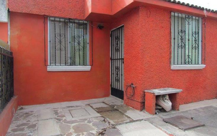 Foto de casa en venta en  , el malec?n infonavit, la piedad, michoac?n de ocampo, 1618418 No. 01