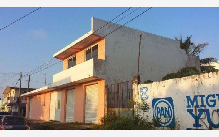 Foto de local en venta en, el manantial, boca del río, veracruz, 980409 no 02