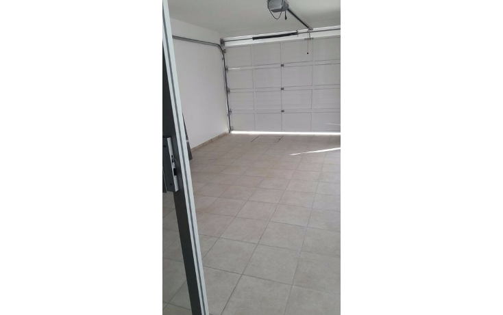 Foto de casa en venta en  , el manantial, boca del r?o, veracruz de ignacio de la llave, 1118325 No. 07