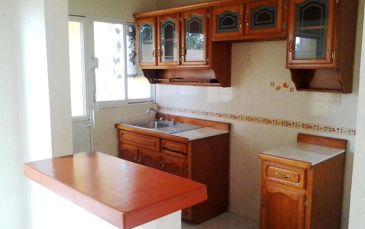 Foto de casa en venta en  , el manantial, boca del río, veracruz de ignacio de la llave, 1145025 No. 04