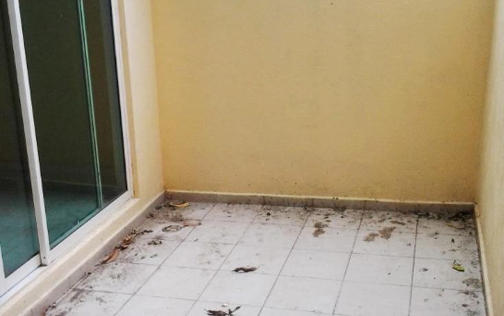 Foto de casa en venta en  , el manantial, boca del río, veracruz de ignacio de la llave, 1145025 No. 06