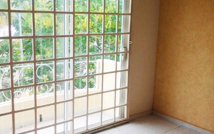 Foto de casa en venta en  , el manantial, boca del río, veracruz de ignacio de la llave, 1145025 No. 12