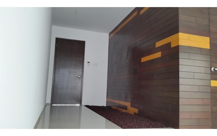 Foto de casa en venta en  , el manantial, boca del r?o, veracruz de ignacio de la llave, 1246879 No. 07