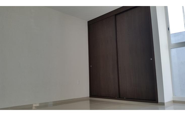 Foto de casa en venta en  , el manantial, boca del r?o, veracruz de ignacio de la llave, 1246879 No. 09