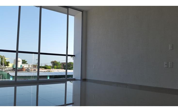 Foto de casa en venta en  , el manantial, boca del río, veracruz de ignacio de la llave, 1266557 No. 05