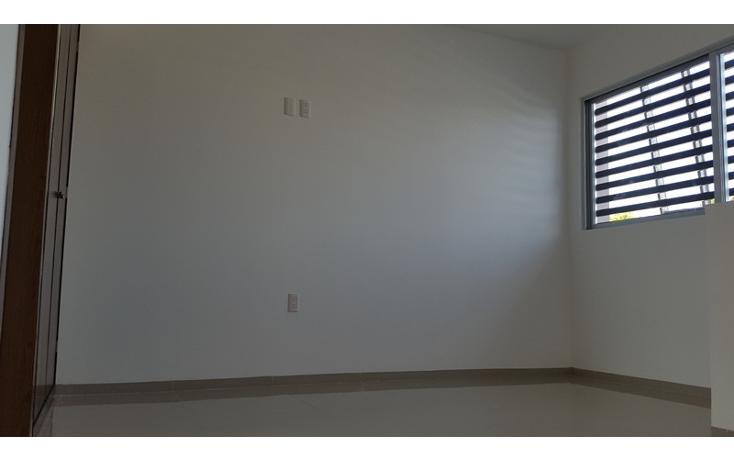 Foto de casa en venta en  , el manantial, boca del río, veracruz de ignacio de la llave, 1266557 No. 09