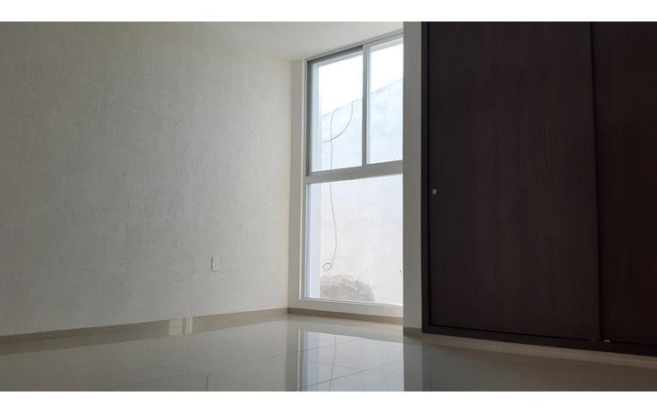 Foto de casa en venta en  , el manantial, boca del río, veracruz de ignacio de la llave, 1266557 No. 13