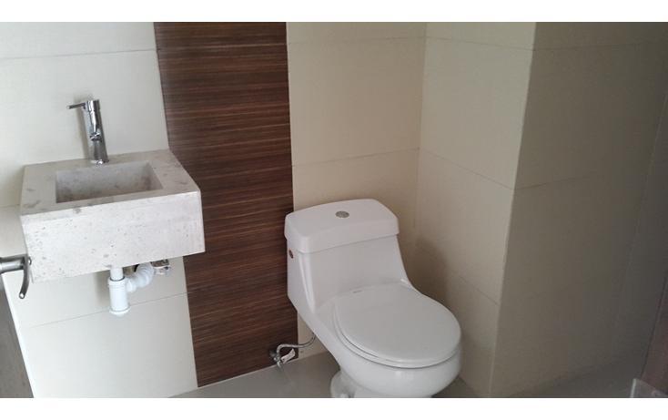 Foto de casa en venta en  , el manantial, boca del río, veracruz de ignacio de la llave, 1266557 No. 14