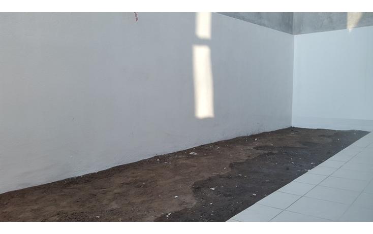Foto de casa en venta en  , el manantial, boca del río, veracruz de ignacio de la llave, 1266557 No. 15