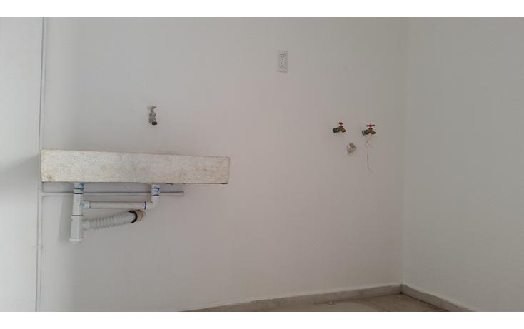 Foto de casa en venta en  , el manantial, boca del río, veracruz de ignacio de la llave, 1266557 No. 16