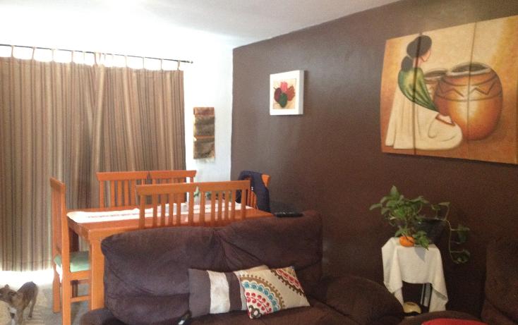 Foto de casa en venta en  , el manantial, guadalajara, jalisco, 1608478 No. 02