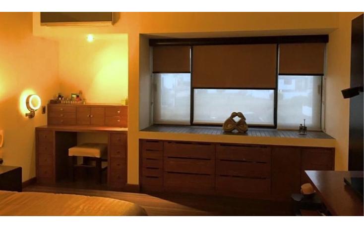 Foto de casa en venta en  , el manantial, tlajomulco de z??iga, jalisco, 1223607 No. 04