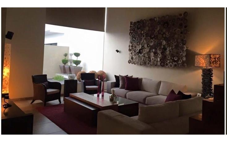 Foto de casa en venta en  , el manantial, tlajomulco de z??iga, jalisco, 1223607 No. 05