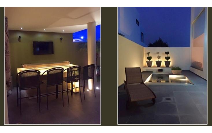 Foto de casa en venta en  , el manantial, tlajomulco de z??iga, jalisco, 1223607 No. 06